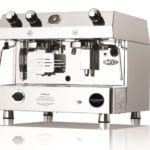 Dual Fuel Barista Espresso Machines by Marabans UK