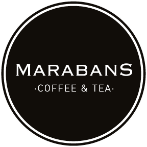 Marabans UK Logo