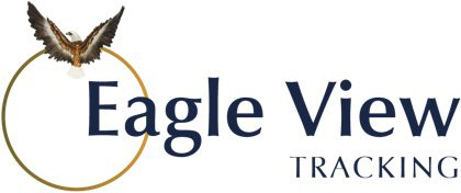 Eagle View Tracking - Vehicle Tracking West Midlands, Birmingham, London, UK
