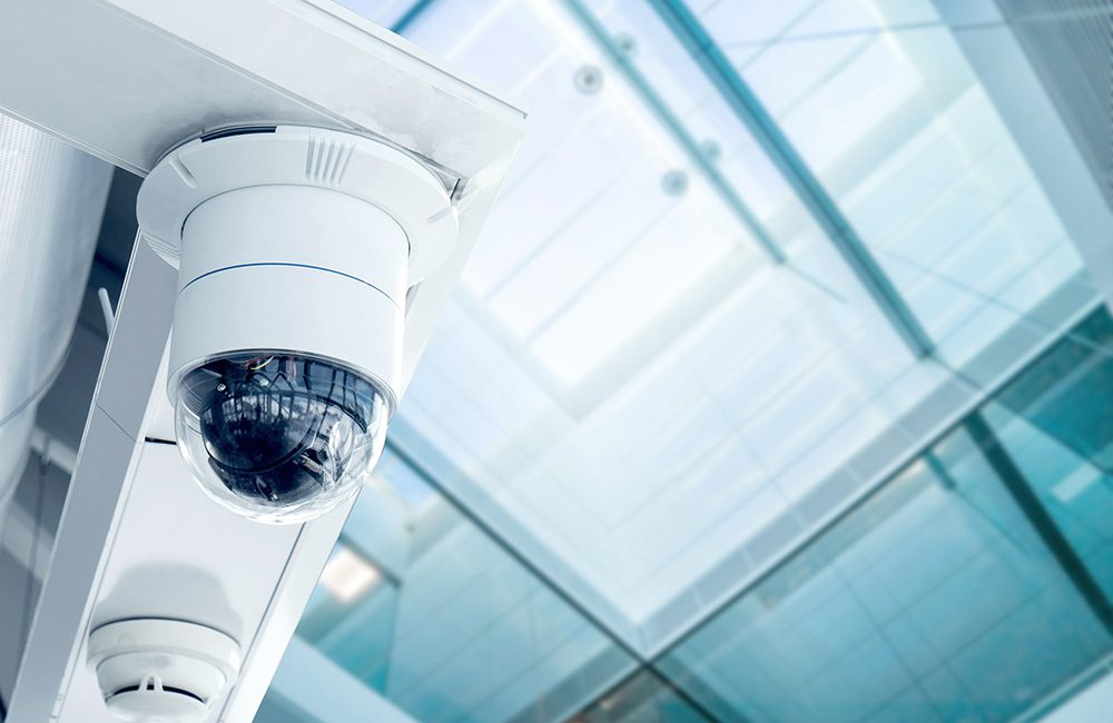 CCTV Installation consultants in Birmingham, West Midlands, UK