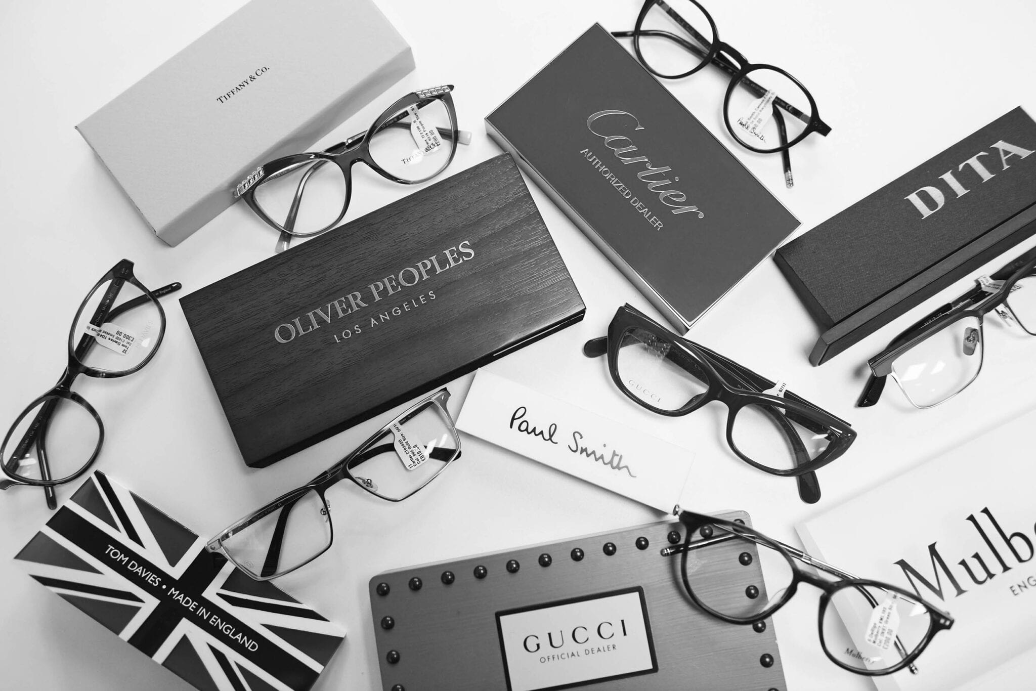 samantha-hague-opticians-oliver-peoples-dita-cartier-stockists-wolverhampton