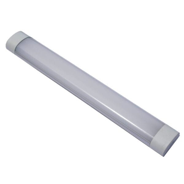 LED Batten, Colour Selectable, 4G LED, Slimline Batten, Kitchen Light, Garage Light