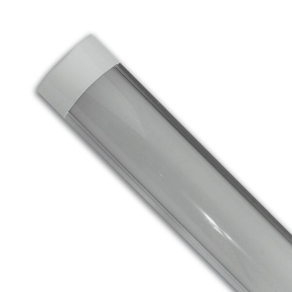 LED slimline batten, 4ft batten, garage light, 4000k, 6000k