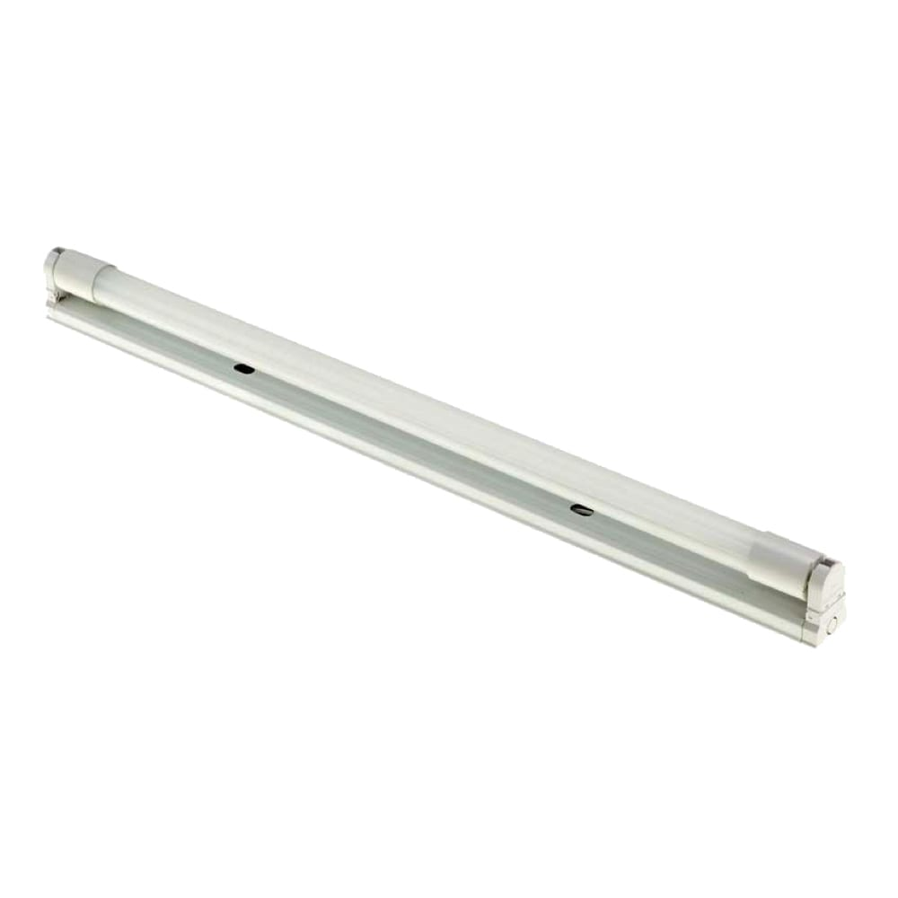 LED slimline batten, T8 LED Tube, garage light,