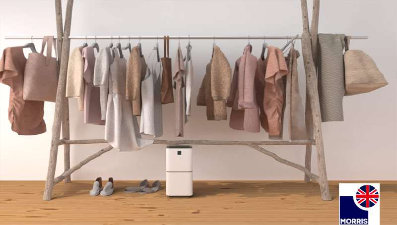 10-answers-to-help-you-choose-the-best-quiet-dehumidifier-dry-wet-clothing